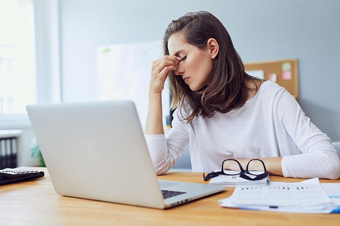 Online dating seksverslaving